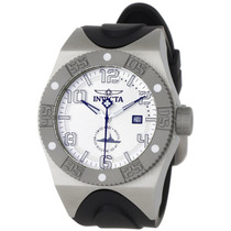 Reloj Marca Invicta Men