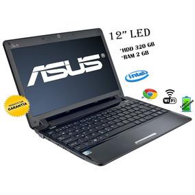 Notebook Laptop 12pulg, Garantia Mercadoenvio Cuotas Calidad