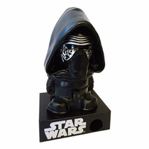 Star Wars Mini Dispensador De Dulce Kylo Ren