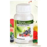 Resveratrol + Acido Hialuronico! Antiedad Capsulas!!!