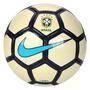 Bola Futebol Cbf Society Nike