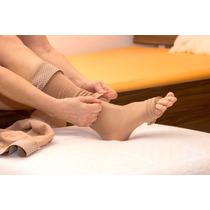 Deixa O Corpo Geladinho Pós Depilação Dor Nas Pernas