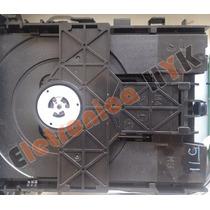 Mecanismo Completo C/ Optica H- Theater Sony Dav-dz340k/345k