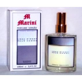 Perfume Versão L