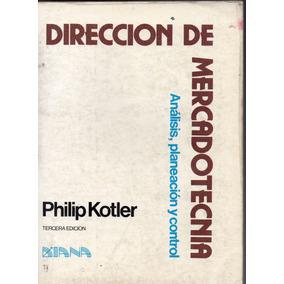 introduction to marketing philip kotler pdf