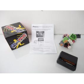 Módulo Automatizador Subida Vidros Elétricos Focus 14/