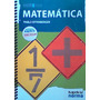 Matematica 1 7 Effenberger Para Pensar Kapelusz