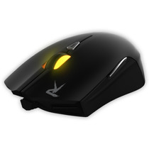 Mouse Gamer Ourea Gms5501