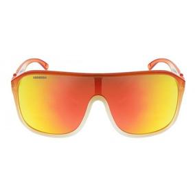 Oculos Laranja - Óculos De Sol Absurda no Mercado Livre Brasil 0d910036dd