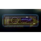 Estereo Hf120ub Control Remoto Usb, Mp3, Sdcard, Auxiliar