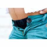 5 Extensores Para Pantalón Durante Y Después Del Embarazo