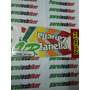 Kit Calcos Zanella Due Vr Mod.93 Verde En Paredesbiker