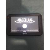 Magellan Gps Roadmate 2230t