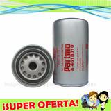 Filtro Iveco 330,1901605 Fiat N7 Wp4105 Bf783 Ff5039 P551605