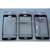Stock Glass Vidrio Tactil Samsung Galaxy S5 I9600 Original