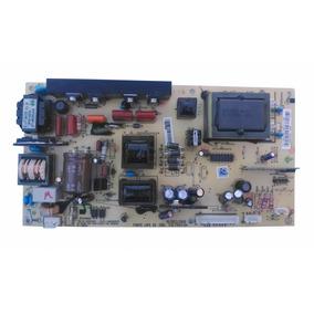 Placa Fonte Tv Lcd Cce 32´ Stile D32 / D3201 - 1.10.73147.04