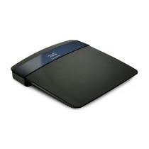 Router Linksys Ea3500 Wireless N
