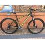 Bicicleta Raleigh Mojave 5.5 R 27.5 27v Alivio Planet Cycle.