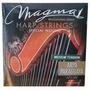 Cuerdas Para Arpa Paraguaya Apa100 Magma Artemusical