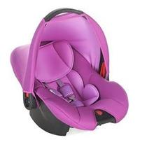 Bebê Conforto Voyage Neo Cv2001 0 A 13kg - Rosa