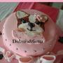 Tortas Decoradas Simones Soy Luna Galletas Cupcakes Lanús