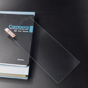 Cristal Templado Phablet Lenovo Phab2 Db2-650m Envio Gratis