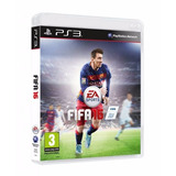 Fifa 2016 Ps3+fifa+ea Sports+nuevo+original+físico+play