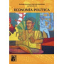 Economía Política - Fraschina - Ed. Maipue