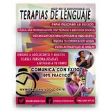 Curso De Locución Oratoria Ventas Dj En Maracaibo