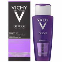 Oferta! Vichy Dercos Neogenic Shampoo 200ml Caida Instalada