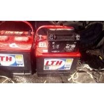 Reciclaje De Baterias Dañadas Usadas Desechós Compro