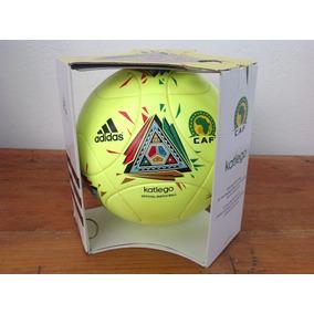 Balón adidas Match Ball Copa Africana De Naciones