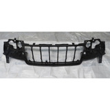 Frontal De Fibra Jeep Grand Cherokee 1999 - 2005