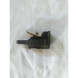 Conector De Gasolina Para Motor De Lancha