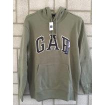 Casaco Gap Masculino Blusa Frio Camisetas Cardigan Importado