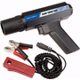 Pistola Lampara Ajuste Tiempo Afinacion Motor Luz Xenon