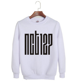 Moletom Gola Redonda Nike - Camisetas Manga Curta para Masculino no ... 285ef43c439b7
