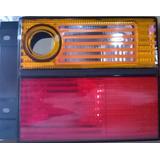Stop Trasero Derecho Interno Volkswagen Jetta 93 - 99