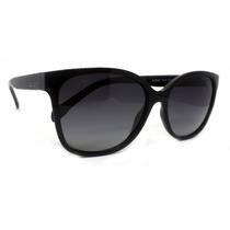 Óculos De Sol Bulget Polarizado Mod: Bg5088 Original