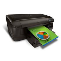 Impresora Hp Pro 8100 Sin Cartuchos Ni Cabezal Envio Gratis