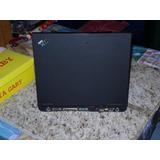 Laptop Ibm Thinkpad A20m En Partes O Refacciones En Remate!!