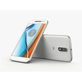 G4 Xt1622 4g Android 6.0.1marshmallow+16gb+octa Core+2gbram+