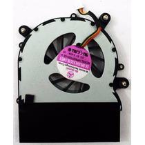 Cooler Unique 60 365 380 Hp600705h-02 49r-3a14im-0202 A85