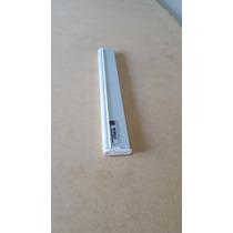 Contrapeso Doble De Aluminio A Presión Para Cortinas Roller