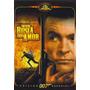 Dvd 007 James Bond Desde Rusia Con Amor