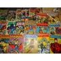 Superaventuras Marvel Nº 46 X-men Byrne / Demolidor Miller