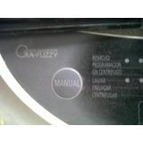 Lavadora Samsung Para Repuestos