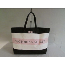 Carteras Victoria Secret