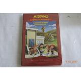 Midinho O Pequeno Missionário - Dvd Desenho Infantil Gospel
