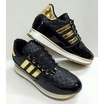 Botines Zapatos Mk Studio F Furla De Moda Colombianos